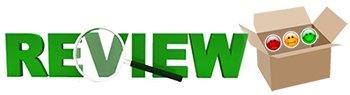 Review Unbox