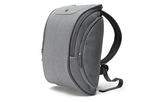 Booq Cobra Squeeze laptop bag review