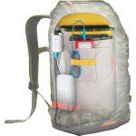 STM Drifter Energy laptop backpack review