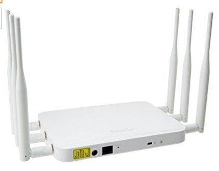 Engenius Technologies 802.11ac