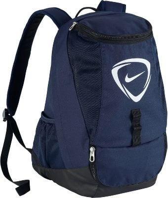 Nike Soccer Club Team Backpack