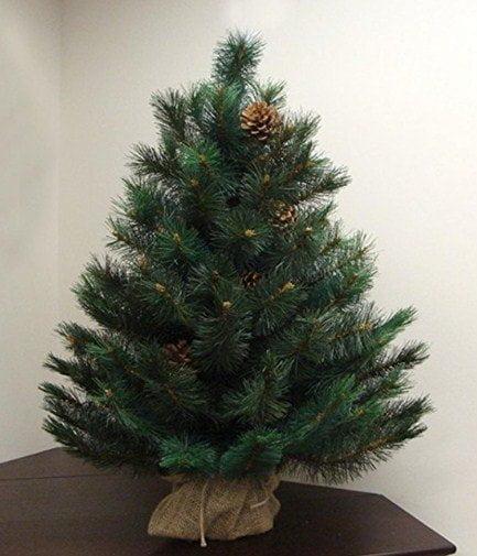 Darice Royal Oregon Christmas Tree