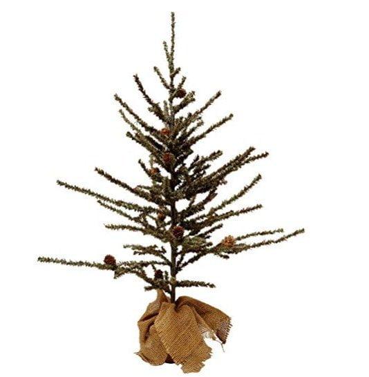 VGA 28 Inch Christmas Tree