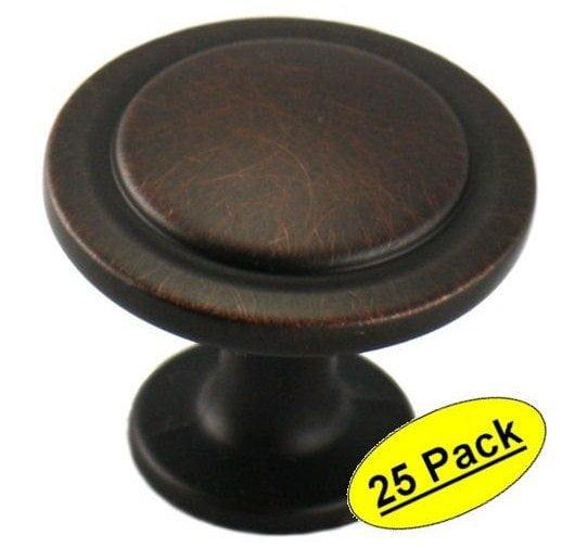 Cosmas 5560ORB Oil Rubbed Bronze Cabinet