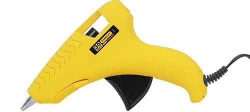 Stanley Tools GR20AX Trigger Feed Hot-Melt Glue Gun