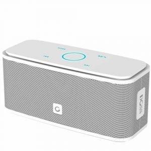 DOSS SoundBox Bluetooth Speaker Review