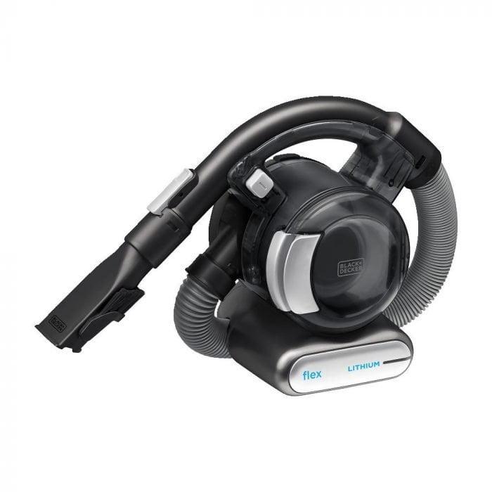 Black & Decker Max Lithium Flex Vacuum BDH2020FL