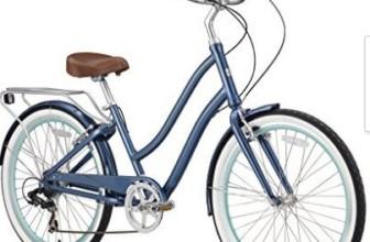 Top 10 Best Hybrid Bikes For Women